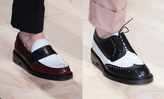 Scarpe da uomo eleganti primavera 2015 - Pagina 4 di 8 - Scarpe Alte ... aca86d9aa1e
