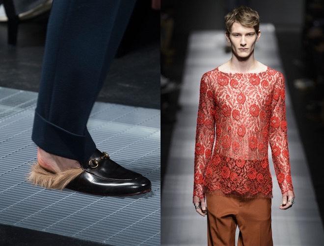 Gucci uomo-inverno-2015