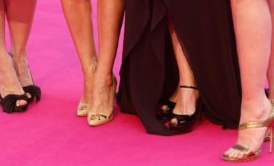scarpe star