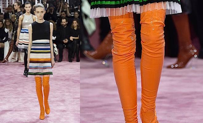 dior couture 2015