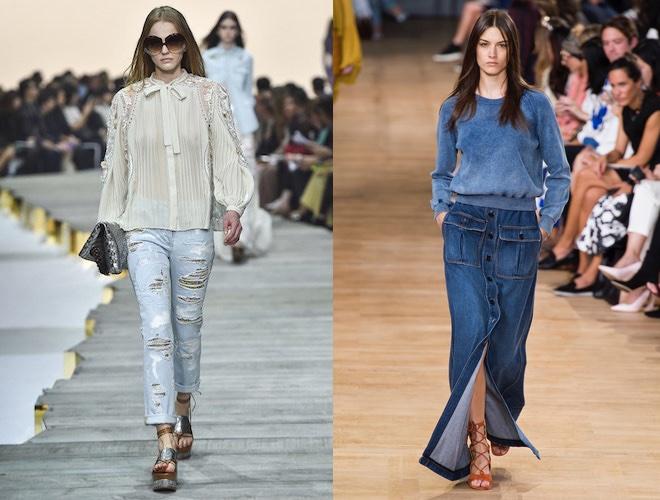 jeans estate 2015