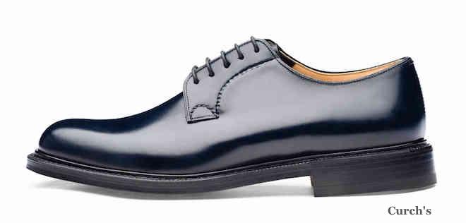 Scarpe da uomo eleganti primavera 2015 scarpe alte for Ma maison scarpe