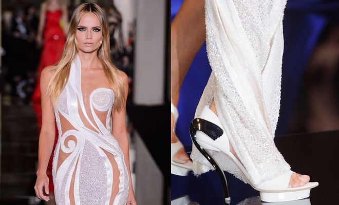 versace alta moda primavera estate 2015