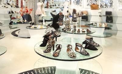 comprare scarpe a milano