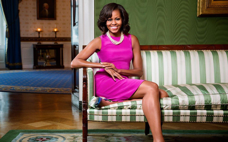 Michelle-Obama-15
