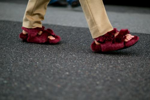 scarpe rosse uomo abbinamenti