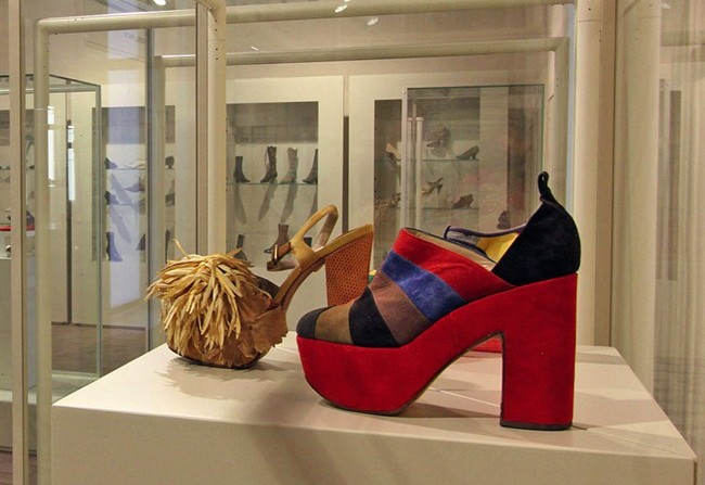 Museo-scarpa-Vigevano_650x447