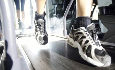 scarpe palestra