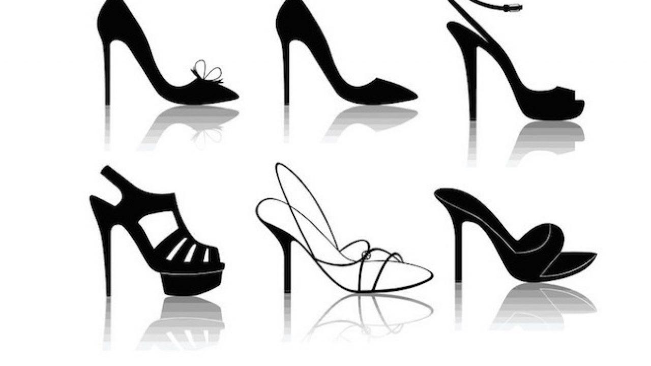 Sognare di perdere scarpe, comprare o trovare, scarpe nuove