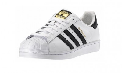 scarpe adidas 2superstar