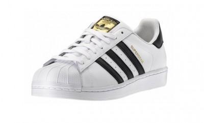 scarpe adidas superstar alte
