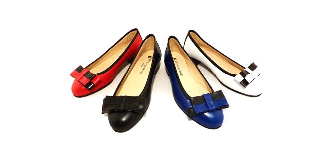 comprare scarpe milano
