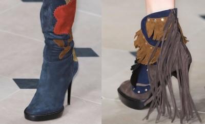 burberry-prorsum scarpe