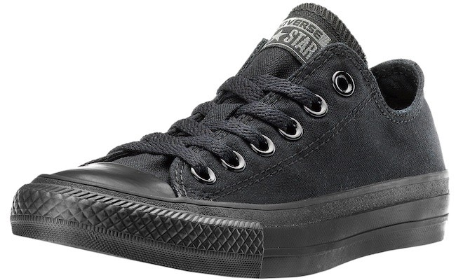 converse one star aw lab