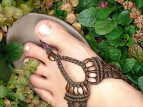 sandali donna