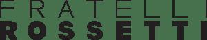 fratelli-rossetti-logo