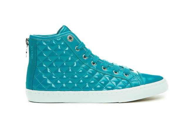 geox sneakers donna