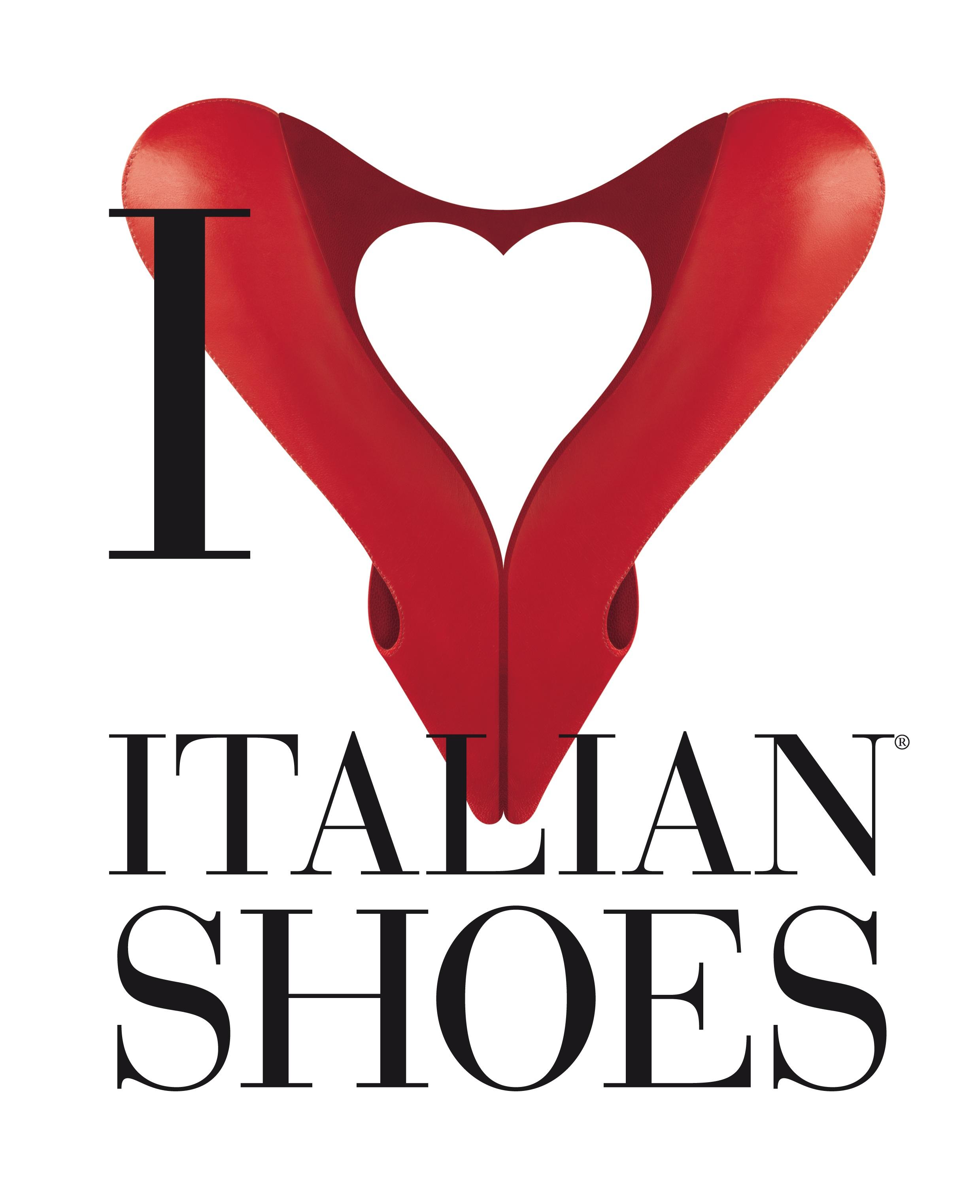promo code a8aa0 f1b6b Scarpe lusso: il made in Italy continua a regnare - Scarpe ...