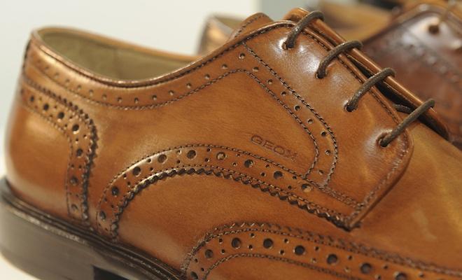 migliori marchi scarpe italiane