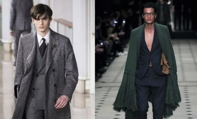 moda uomo autunno inverno 2015