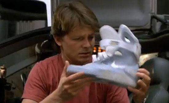 ritorno-al-futuro-scarpe
