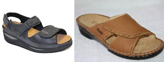 scarpe-alluce-valgo