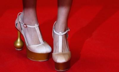 scarpe brutte star