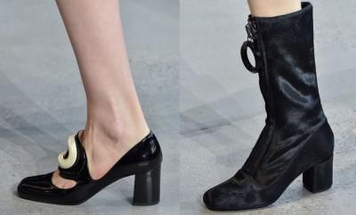 scarpe calvin klein