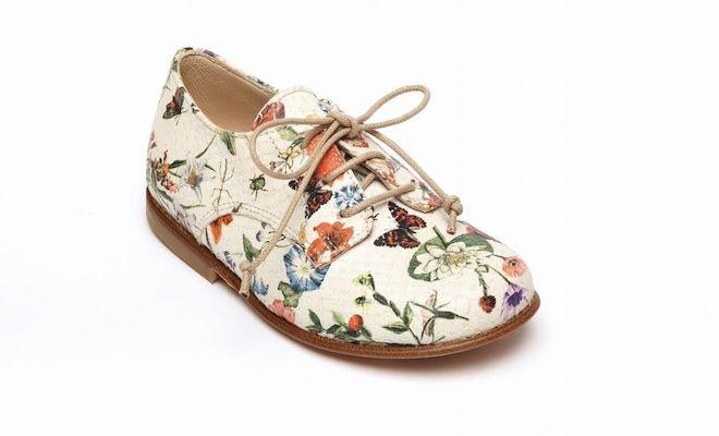 scarpe da bambini pepe