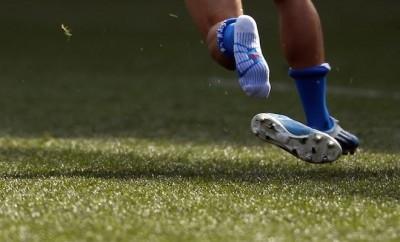 come scegliere le scarpe da rugby