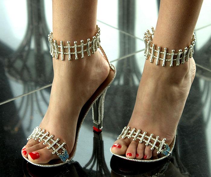 scarpe-diamante-beyonce