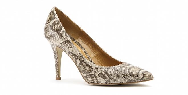scarpe donna primavera estate cofe noir