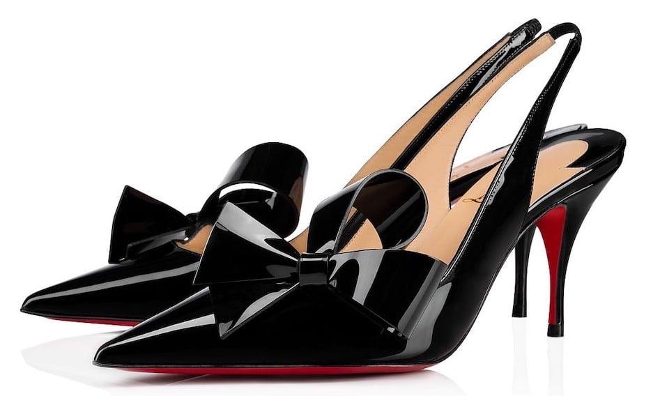 scarpe louboutin prezzi 2020 catalogo