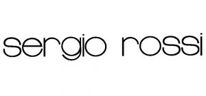 sergio-rossi-logo