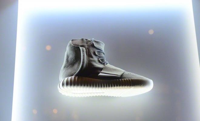 sneakers kanye west