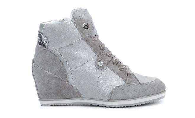 sneakers donna p-e 2015