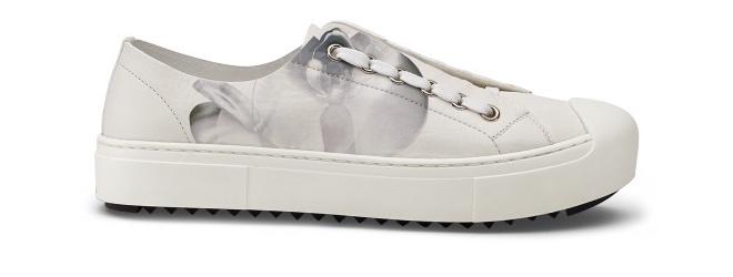 sneakers fendi