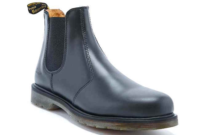 Scarpe da uomo sportive ma eleganti scarpe alte scarpe for Ma maison scarpe