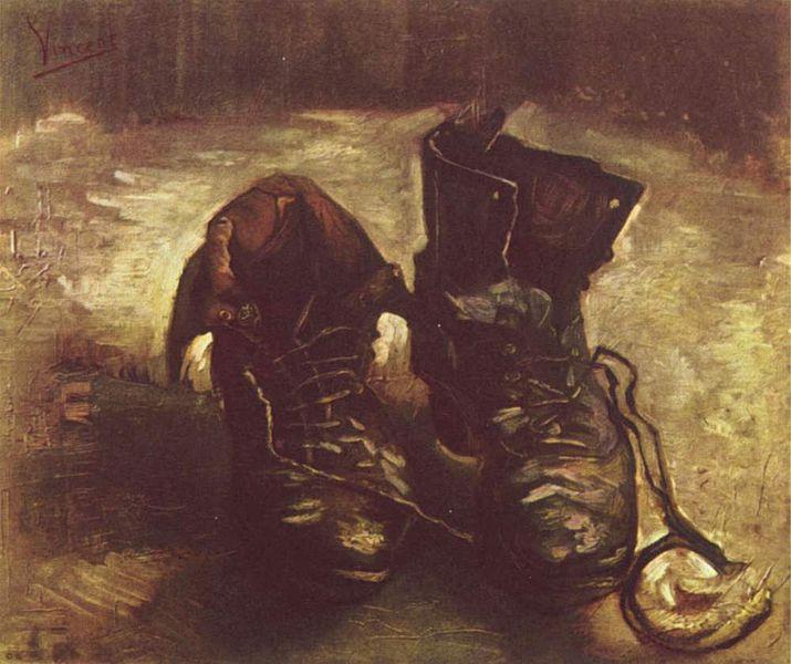 715px-Vincent_Willem_van_Gogh_118