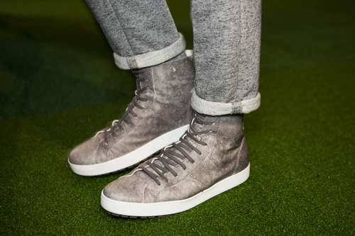 scarpe uomo hogan estate 2015