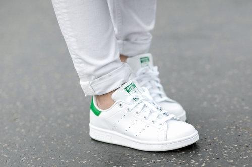 scarpe nike ke vanno di moda