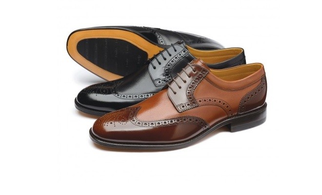 marche scarpe uomo costose