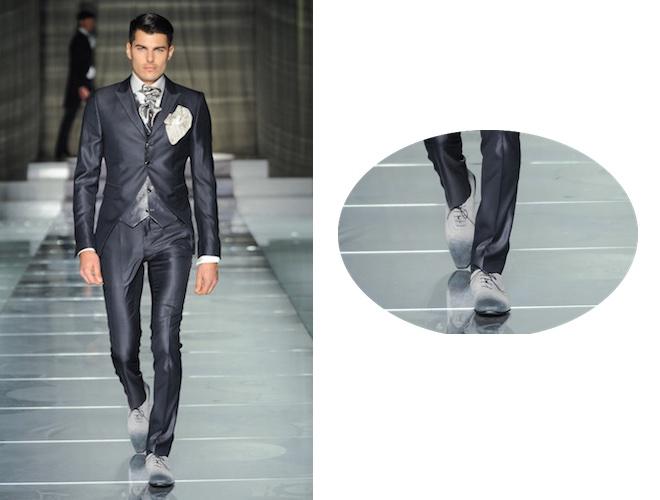 Jeans Matrimonio Uomo : Scarpe uomo per matrimonio tradizionale o anticonformista