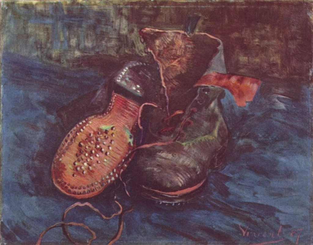 Vincent_Willem_van_Gogh_117