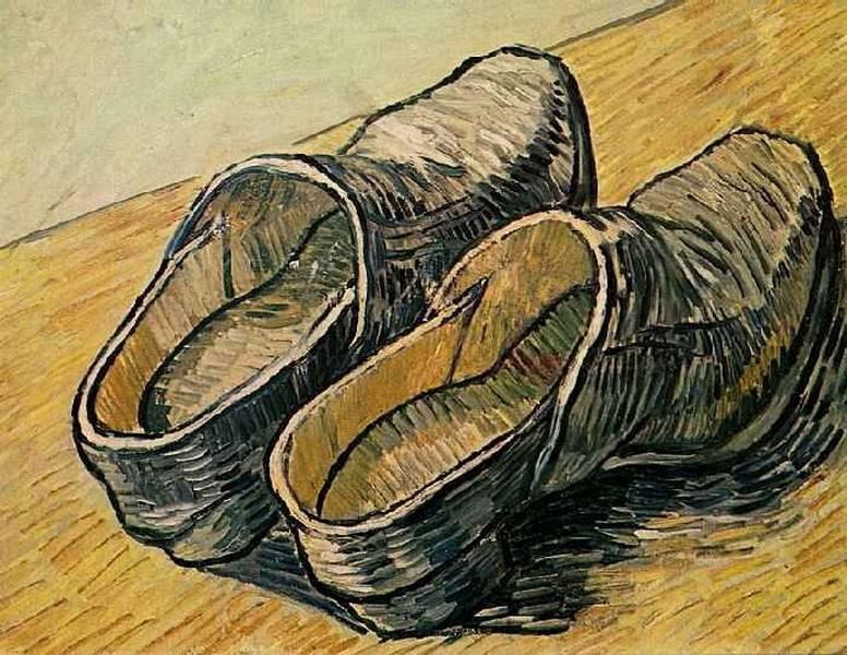 Zoccoli_Vincent_van_Gogh