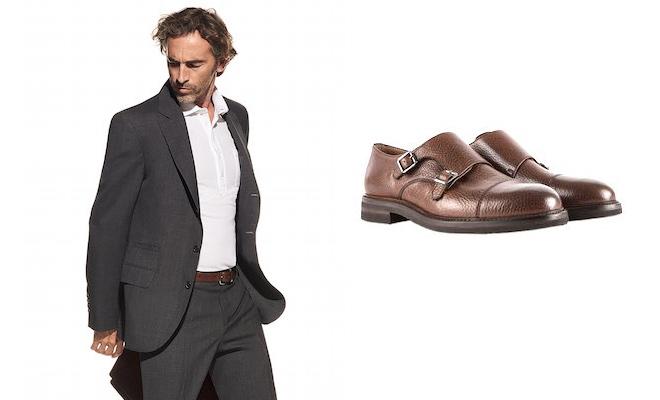 4b6cdfa5aa78d Scarpe e vestiti  lo stile classico della moda uomo - Pagina 6 di 11 ...