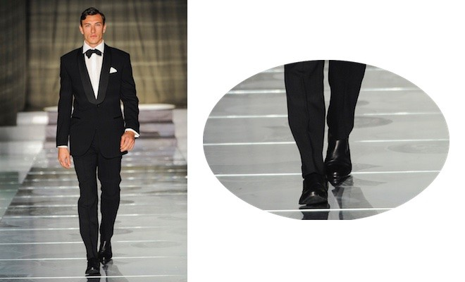 Moda Matrimonio Uomo : Scarpe uomo per matrimonio tradizionale o anticonformista