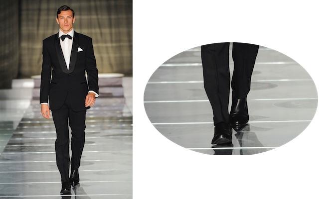 Scarpe Matrimonio Uomo Palermo : Scarpe uomo per matrimonio tradizionale o anticonformista