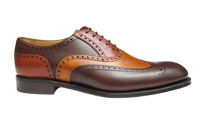 scarpe inglesi uomo le migliori marche scarpe alte