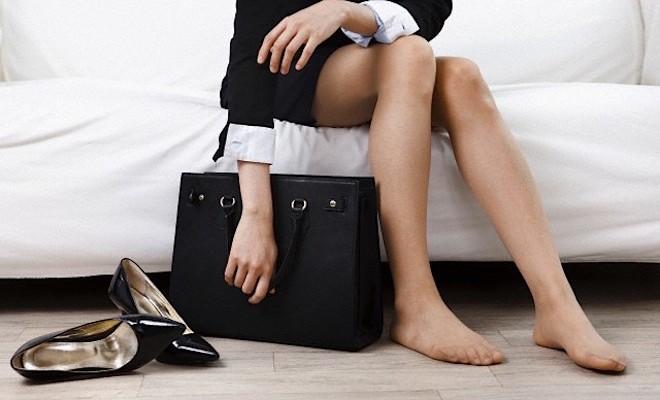 Come allargare le scarpe strette (o nuove) - Scarpe Alte ...